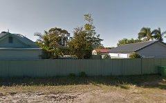 45a Boronia Avenue, Woy Woy NSW