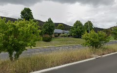 Lot 133 Hillcrest Great Western Highway, Lithgow NSW