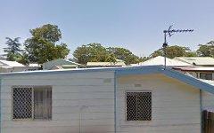 20 Lake Road, Blackwall NSW