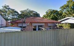 2/19 Commonwealth Avenue, Blackwall NSW