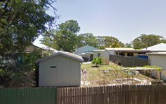 22 Lake Road, Blackwall NSW