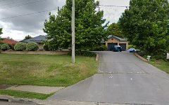 965 Great Western Highway, Lithgow NSW