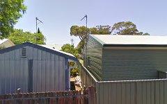 30 Commonwealth Avenue, Blackwall NSW