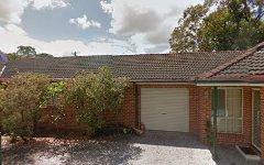 1/29 Balaclava Avenue, Woy Woy NSW