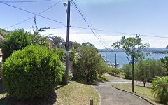 17 Tulani Avenue, Daleys Point NSW