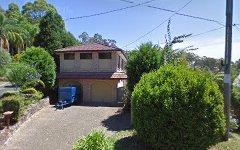 15 Tulani Avenue, Daleys Point NSW