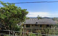 7 Tulani Avenue, Daleys Point NSW