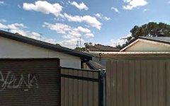 40 Dunalban Avenue, Woy Woy NSW