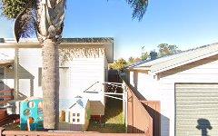 7a Alma Avenue, Woy Woy NSW