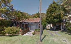 50A Mullbong Road, Blackwall NSW