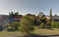 6 Rosewood Drive, Umina Beach NSW