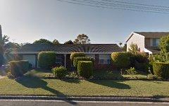 4 Rosewood Drive, Umina Beach NSW