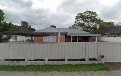 299 Ocean Beach, Umina Beach NSW