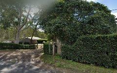 780 Sackville Road, Ebenezer NSW