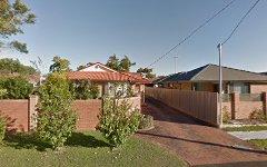 2/2 King Street, Umina Beach NSW