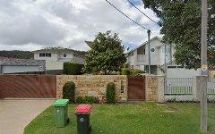 168 Booker Bay Road, Booker Bay NSW