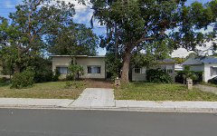66 Lone Pine Avenue, Umina Beach NSW