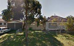 3 Eastern Road, Booker Bay NSW