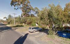 Unit 136 91 Pozieres Avenue, Umina Beach NSW