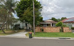 20 Davis Street, Booker Bay NSW