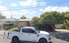 204 Trafalgar Avenue, Umina Beach NSW