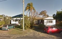 30 Britannia Street, Umina Beach NSW