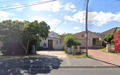 206 Trafalgar Avenue, Umina Beach NSW
