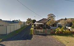 39 Neptune Street, Umina Beach NSW