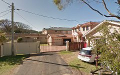 2/216 Booker Bay Road, Booker Bay NSW