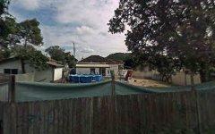38 Ridge Street, Ettalong Beach NSW