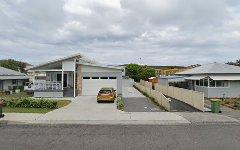 264 Booker Bay Road, Booker Bay NSW