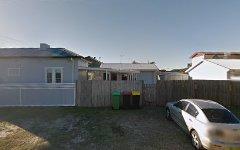 244 Trafalgar Avenue, Umina Beach NSW