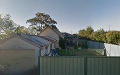 14 Oxford Street, Umina Beach NSW