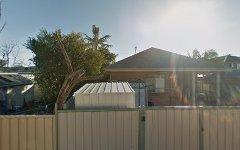 256 Trafalgar Avenue, Umina Beach NSW