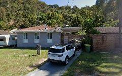 61 Greenhaven Drive, Umina Beach NSW