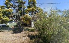 84 McEvoy Ave, Umina Beach NSW
