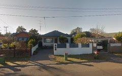 266 Trafalgar Avenue, Umina Beach NSW
