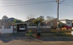 268 Trafalgar Avenue, Umina Beach NSW