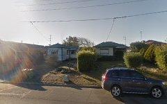 272 Trafalgar Avenue, Umina Beach NSW