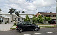 6/102-104 Broken Bay Road, Ettalong Beach NSW