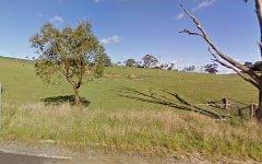 535 Browns Creek Road, Browns Creek NSW