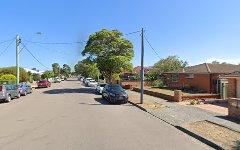 1/1 Berith Street, Umina Beach NSW