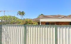 4/3 Norman Street, Umina Beach NSW