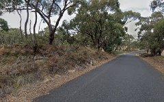 1371 Tarana Road, Locksley NSW