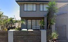 3/334 Trafalgar Avenue, Umina Beach NSW