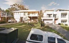5 Hats Street, Killcare Heights NSW
