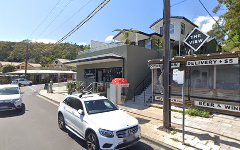 56 Araluen Drive, Hardys Bay NSW