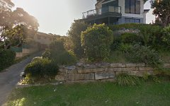 5 Manly View Road, Killcare NSW