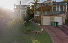 13A Manly View Road, Killcare Heights NSW