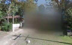 131 Mitchell Drive, Glossodia NSW